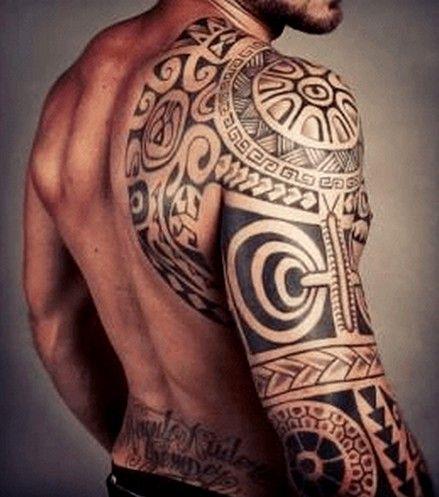 tatouage éphémère bruxelles